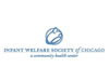 14_CM_Charity Logos__0097_Infant Welfare Society of Chicago