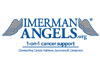 14_CM_Charity Logos__0098_Imerman Angels