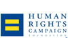 14_CM_Charity Logos__0100_Human Rights Campaign Foundation