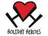 14_CM_Charity Logos__0101_Holiday Heroes