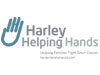 14_CM_Charity Logos__0103_Harley Helping Hands