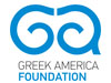 14_CM_Charity Logos__0105_Greek America Foundation