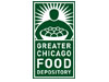 14_CM_Charity Logos__0106_Greater Chicago Food Depository