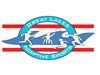 14_CM_Charity Logos__0107_Great Lakes Adaptive Sports Association