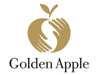 14_CM_Charity Logos__0108_Golden Apple Foundation