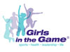 14_CM_Charity Logos__0110_Girls in the Game