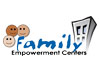 14_CM_Charity Logos__0113_Family Empowerment Centers