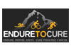 14_CM_Charity Logos__0117_Endure to Cure Pediatric Cancer Foundation