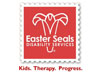 14_CM_Charity Logos__0118_Easter Seals UCP