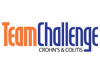 14_CM_Charity Logos__0124_Crohn's _ Colitis Foundation of America