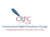 14_CM_Charity Logos__0128_Constitutional Rights Foundation Chicago