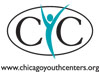 14_CM_Charity Logos__0134_Chicago Youth Centers