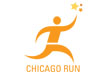 14_CM_Charity Logos__0136_Chicago run