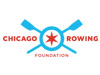 14_CM_Charity Logos__0137_Chicago rowing foundation