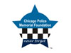 14_CM_Charity Logos__0138_Chicago Police Memorial Foundation