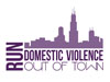 14_CM_Charity Logos__0139_Chicago Metropolitan Battered Women's Network