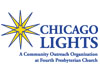 14_CM_Charity Logos__0140_Chicago lights
