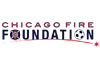14_CM_Charity Logos__0142_Chicago fire foundation
