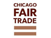 14_CM_Charity Logos__0143_Chicago fair trade
