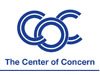 14_CM_Charity Logos__0146_Center of concern