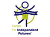 14_CM_Charity Logos__0147_Center for Independent Futures