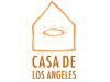 14_CM_Charity Logos__0148_Casa de los Angeles