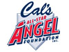 14_CM_Charity Logos__0150_Cal's All-Star Angel Foundation
