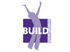 14_CM_Charity Logos__0151_Build