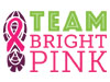 14_CM_Charity Logos__0152_Bright pink