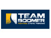 14_CM_Charity Logos__0153_Boomer Esiason Foundation