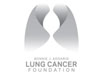 14_CM_Charity Logos__0154_Bonnie J. Addario Lung Cancer Foundation
