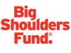 14_CM_Charity Logos__0156_Big shoulders fund