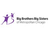 14_CM_Charity Logos__0157_Big brothers big sisters
