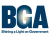 14_CM_Charity Logos__0158_Better Government Association