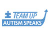 14_CM_Charity Logos__0162_Autism Speaks