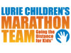 14_CM_Charity Logos__0165_Lurie Children's hospital