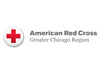 14_CM_Charity Logos__0167_American red cross