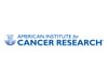 14_CM_Charity Logos__0169_American institute for cancer research
