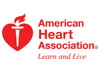 14_CM_Charity Logos__0170_American heart association