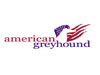 14_CM_Charity Logos__0171_American greyhound