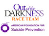 14_CM_Charity Logos__0172_American Foundation for Suicide Prevention