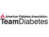 14_CM_Charity Logos__0173_American diabetes association