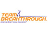 14_CM_Charity Logos__0175_American Brain Tumor association