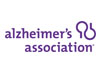 14_CM_Charity Logos__0176_alzheimer's association