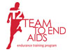 14_CM_Charity Logos__0179_AIDS foundation of chicago