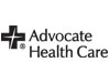 14_CM_Charity Logos__0180_Advocate