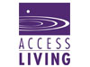 14_CM_Charity Logos__0184_Access Living