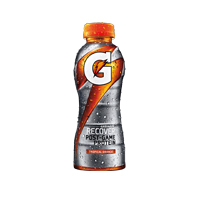 3370_Gatorade_Beverage_w3e