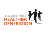 Alliance-for-a-Healthier-Generation
