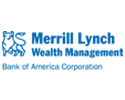 Merrill Lynch3